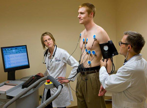general physician in chennai