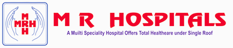 Best Health checkup Packages in Chennai