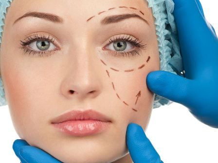 cosmetic surgery chennai